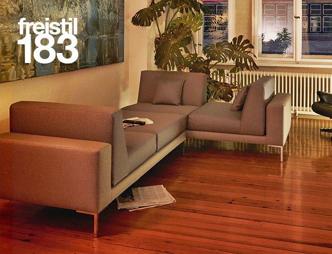 kleines kipper wohnzimmer auflistung pic und cadacfaadf sofa bed couch