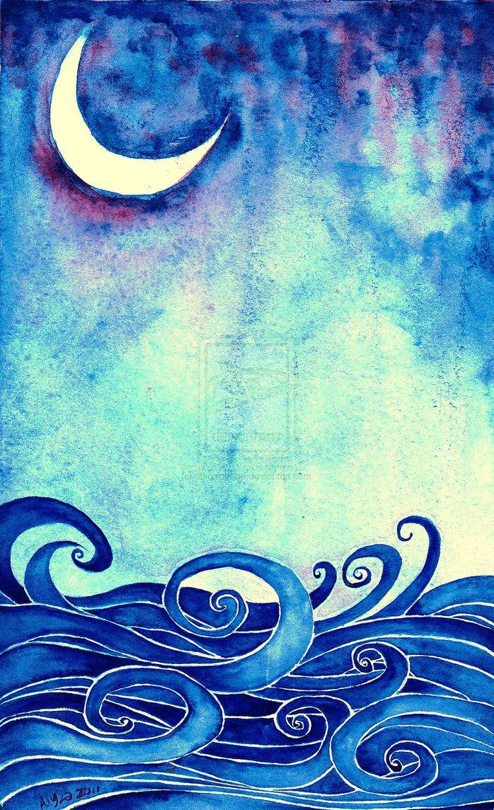 364 best Sun and Moon images on Pinterest | Sun, Sun art and Sun ...
