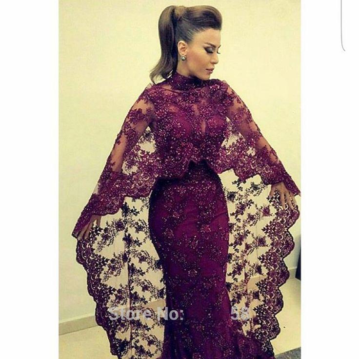 99 best muslim evening dress images on pinterest evening for Cheap wedding dresses in dubai