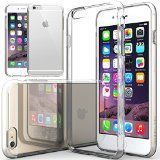 "iPhone 6 Plus Case, Caseology [Clearback Bumper] Apple iPhone 6 Plus (5.5"" inch) Case [DIY Customization] [All Clear] Scratch-Resistant Clear Back Cover [Drop Protection] TPU Hybrid Fusion Best Apple iPhone 6 Plus clear case for 5.5 Inch (for Apple iPhone 6 Plus Verizon, AT&T Sprint, T-mobile, Unlocked) - http://www.outerboxes.net/iphone-6-plus-case-caseology-clearback-bumper-apple-iphone-6-plus-5-5-inch-case-diy-customization-all-clear-scratch-resistant-clear-back-cover-"