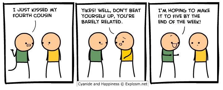 1000+ Images About Funny Comic Strips On Pinterest
