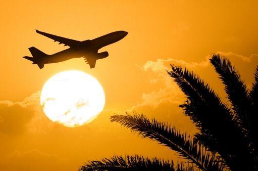 Tips About Cheap Air Fare