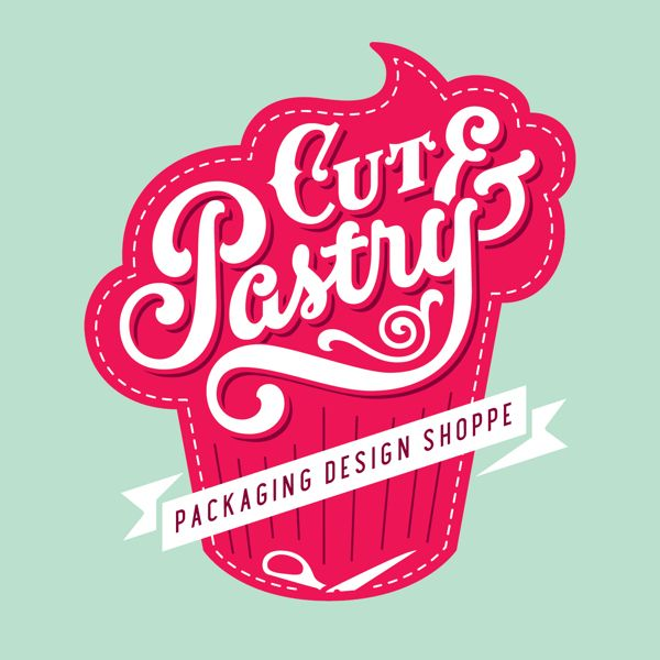 17 Best ideas about Pastry Logo on Pinterest | Food branding ...