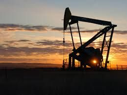 #EnergyEfficientPumpjack Technologies that Provide a Different Solution to the Industries