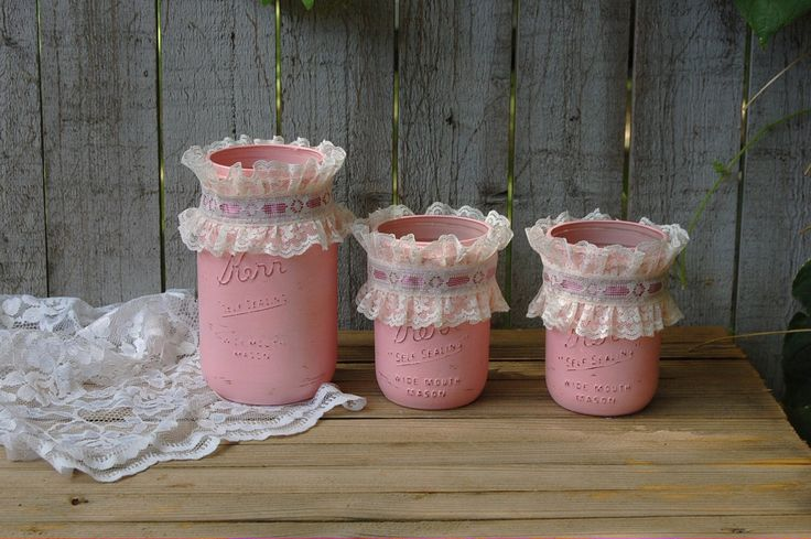 Best 25+ Shabby chic birthday ideas on Pinterest
