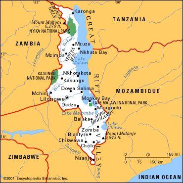 19 best Chewa / Nyanja (Malawi) images on Pinterest   Africa