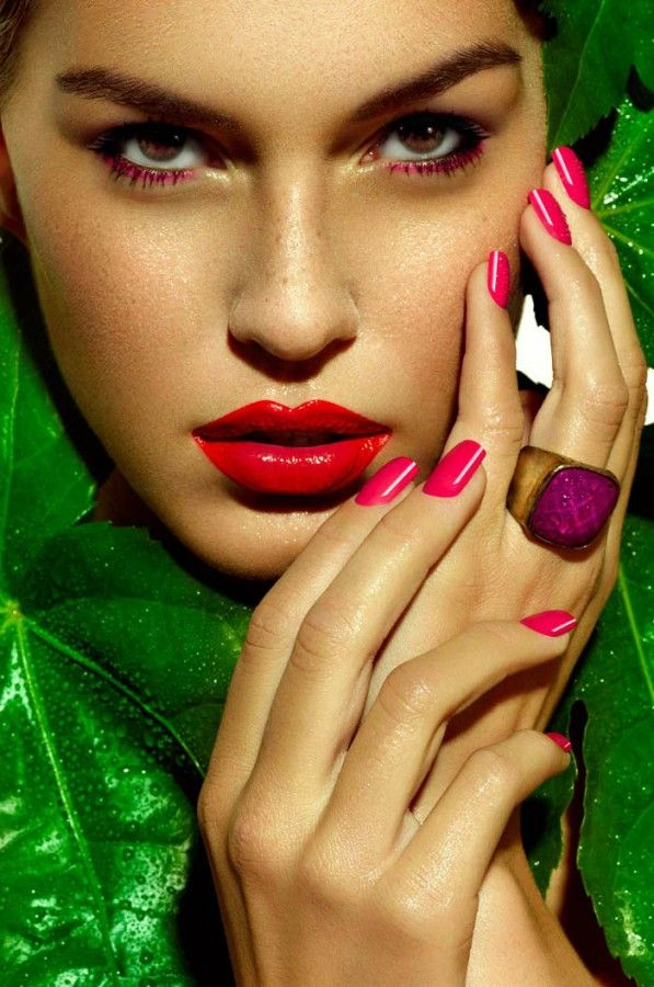 71 Best Cover Nails Images On Pinterest Ongles Black Style And En Vogue
