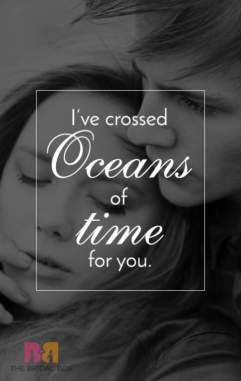 6 one line love quotes for him that are totally mushy   #love #quotes #lovequotes #sms