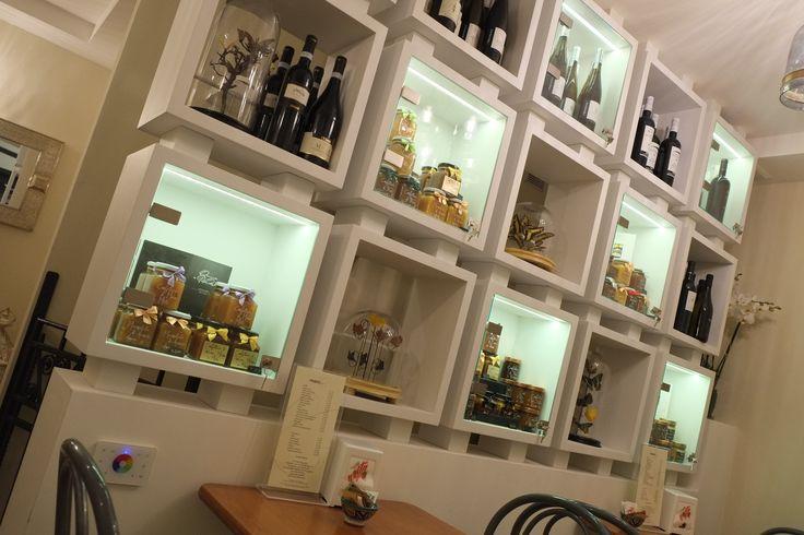 Mami Cafè Padova