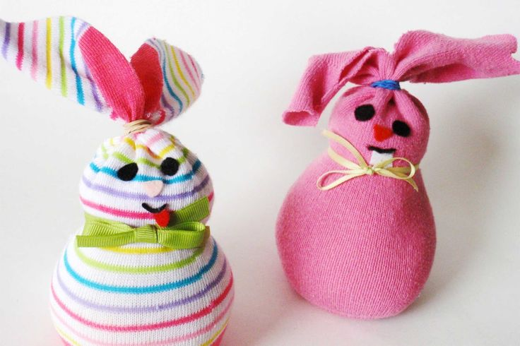 10 Best Ornament Ideas Images On Pinterest Craft Ideas Easter And Easter Crafts