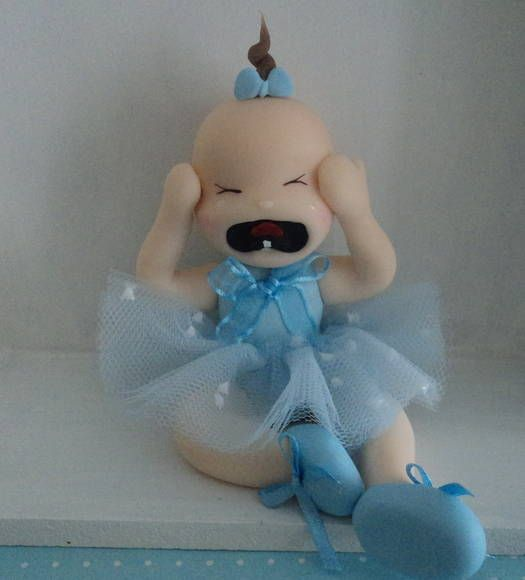 bebe chorão!!!  contato:sonia.arteira2012@gmail.com