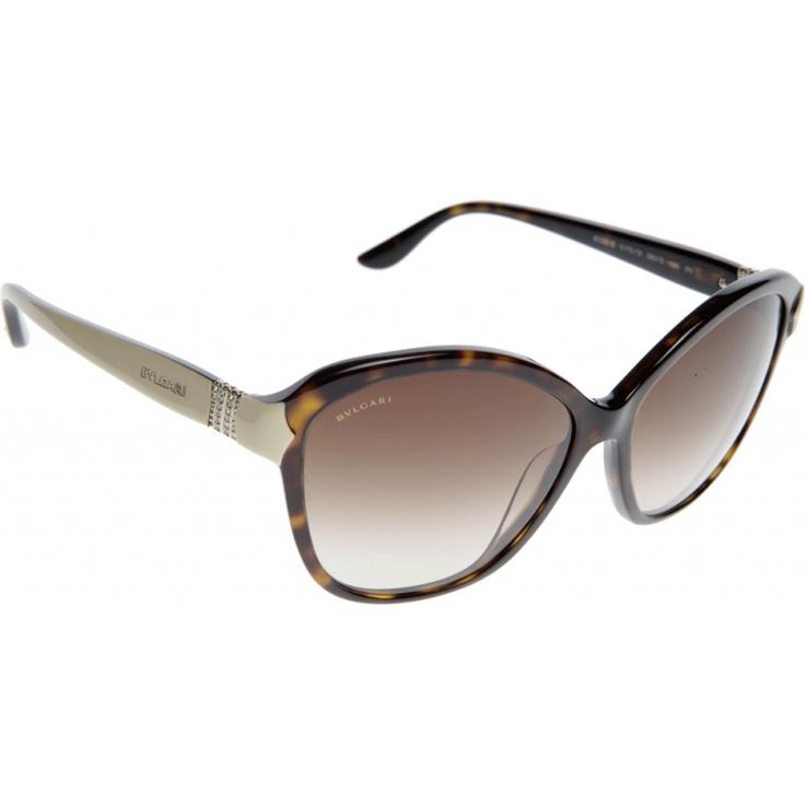 Bvlgari Sunglasses Pinteres