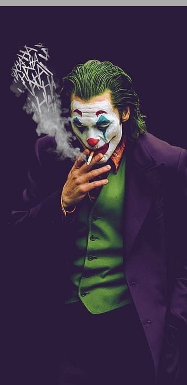Download Joker Wallpaper by awaisaadil11 1b Free on
