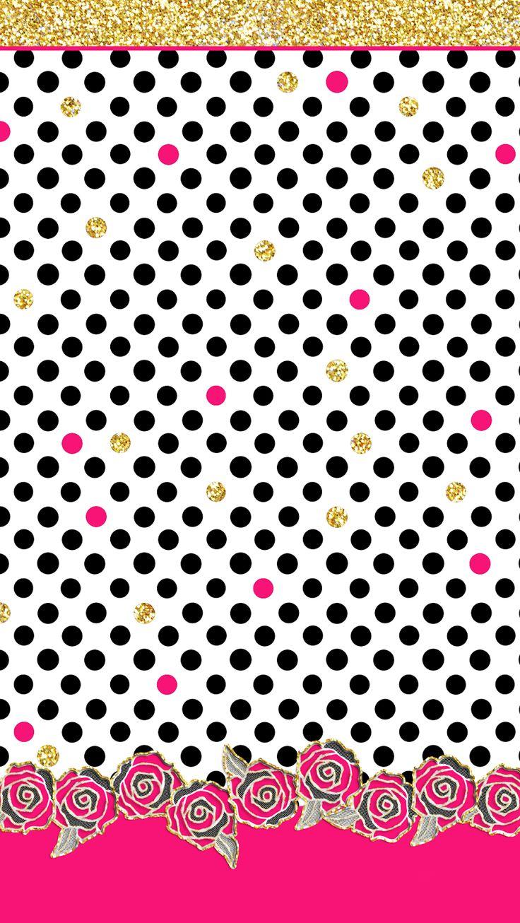 Préférence 59 best kate spade images on Pinterest | Wallpaper backgrounds  OQ52