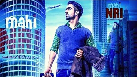 Watch Duniyadari Full Movie