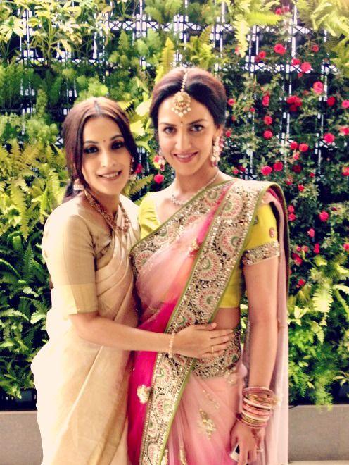 Celebrities on Twitter Aishwarya Dhanush at Eesha Deols wedding--- my superstars daughter!!!!!!!!!111