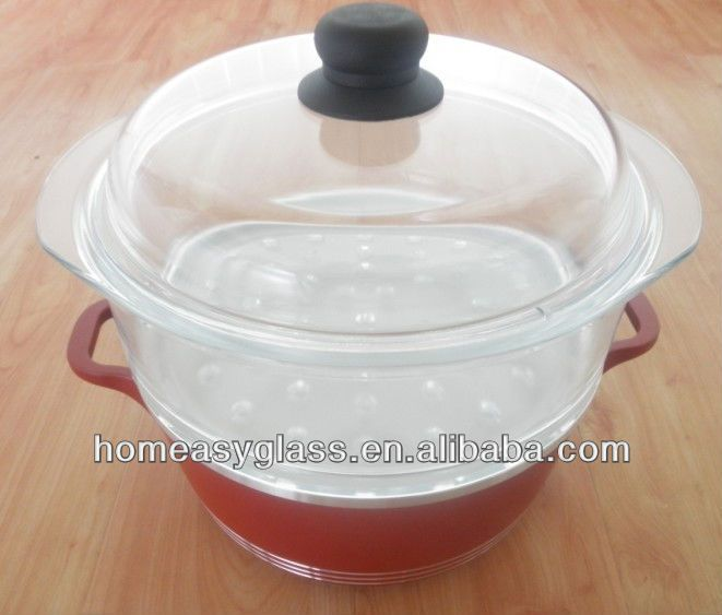8 Best Images About Glass Steamer On Pinterest