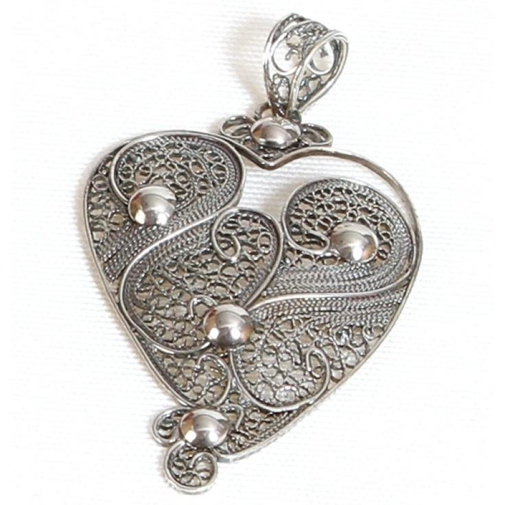 Heart (Coração)