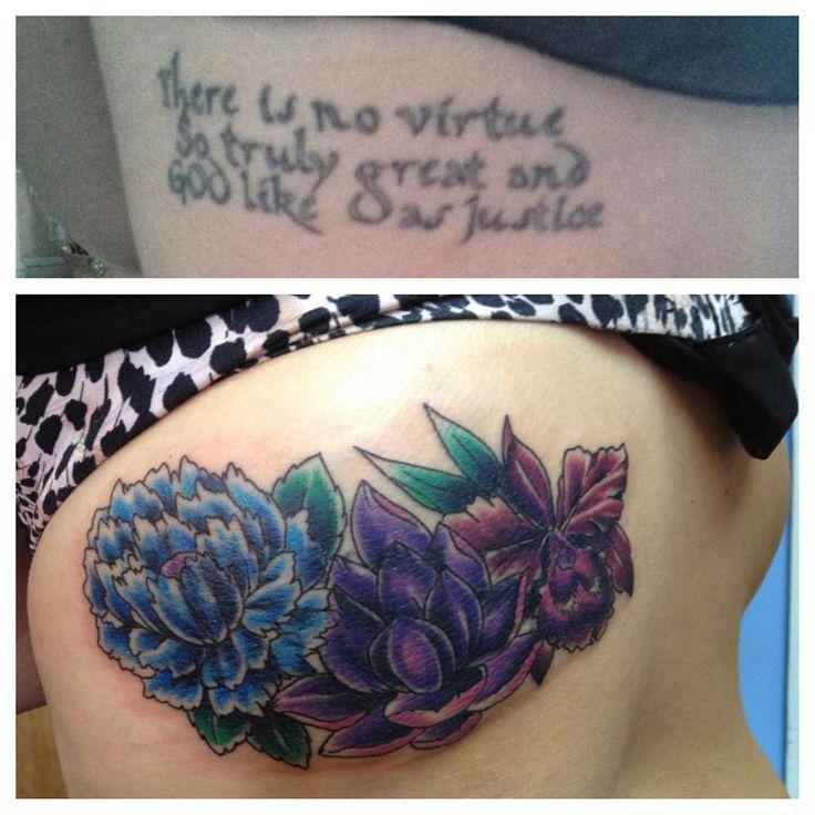Cheryl hartford county tattoo bristol ct tattoos
