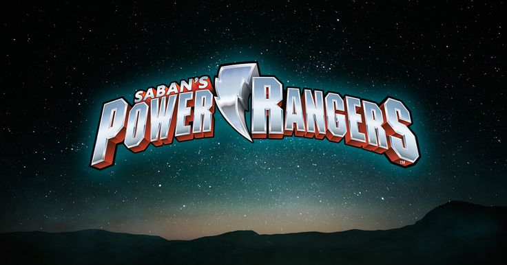 Official Power Rangers website where you can watch fun videos, play games and shop Power Rangers products. Calling all Power Rangers fans!