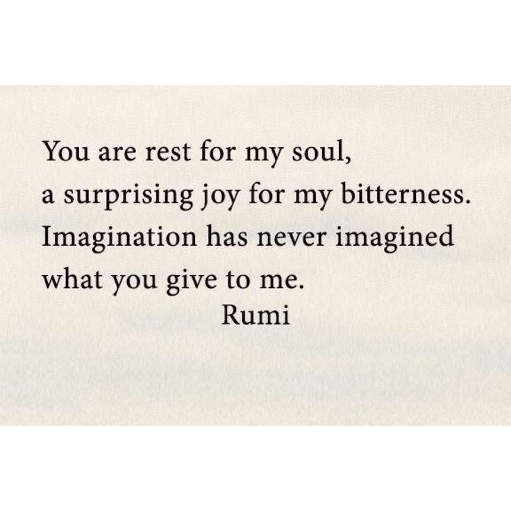 Pin by Jay Makwana on Good Karma | Philosophy, Karma, Rumi