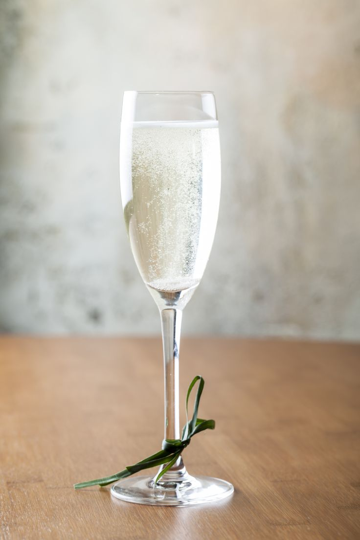 Try our 'Nam Fizz': Lemongrass Shochu, lemongrass syrup charged with #Prosecco  #cocktails #thebobbytwist #soho  www.houseofho.co.uk