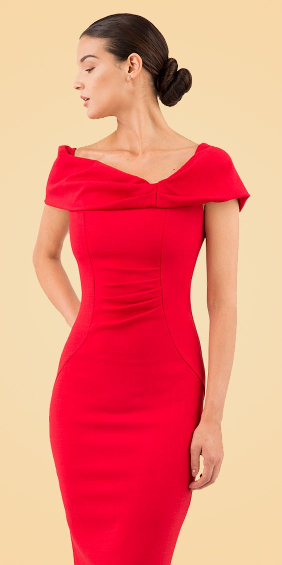 79d4c20747c1e Diva Mariposa Pencil Dress in 2019 | Wardrobe Must-Haves | Dresses ...