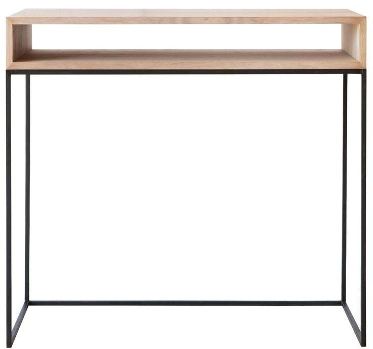 20 besten Design Bedside Table Bilder auf Pinterest