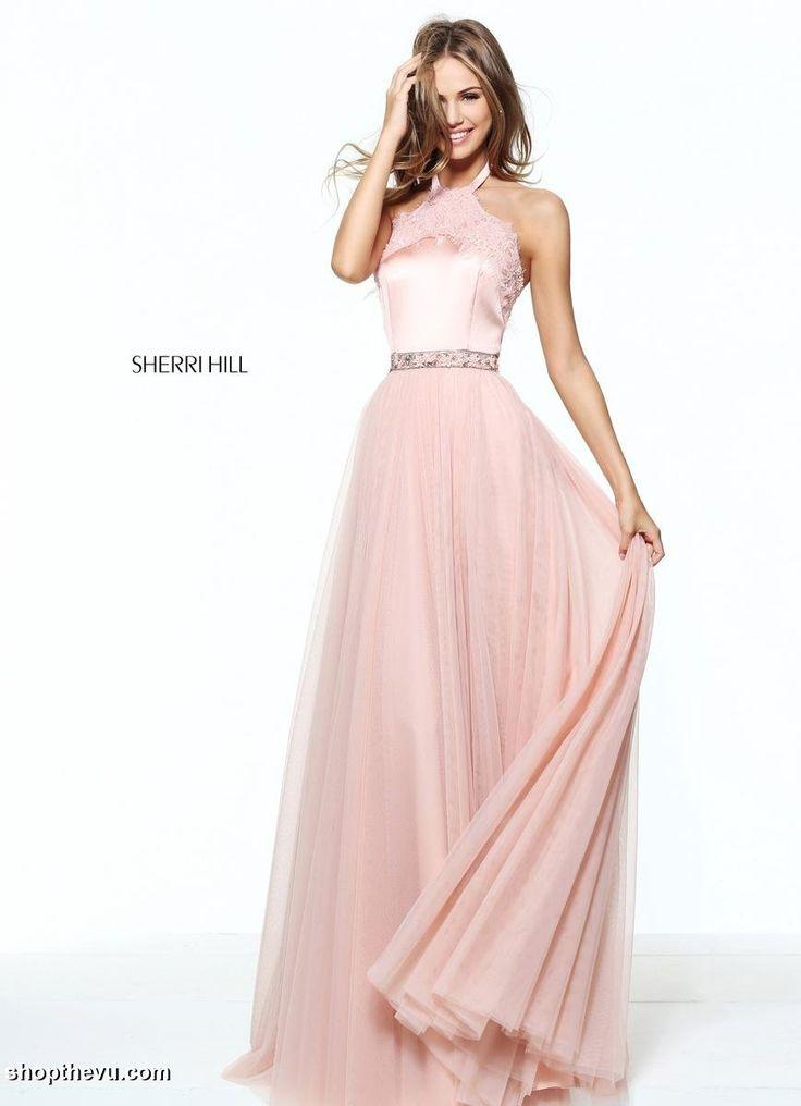 Mejores 132 imágenes de Destination Bride en Pinterest | Vestidos de ...
