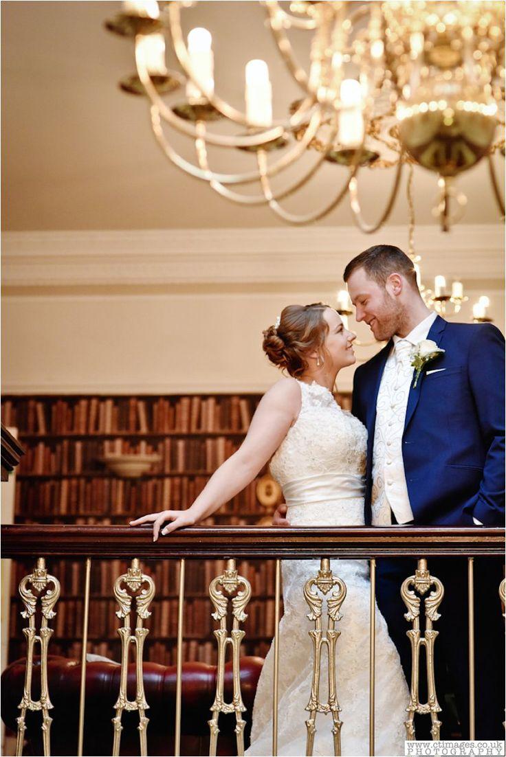 Wedding Photo Ideas Ashfield House Photographer Ct Images