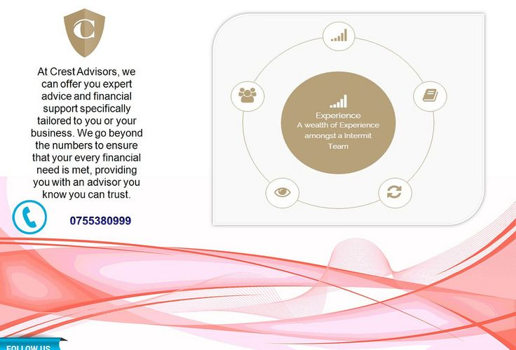 https://flic.kr/p/SoAu22 | Bookkeeping & Business Structuring Gold Coast - Crest Advisors | Follow Us : www.facebook.com/CrestAdvisors   Follow Us : followus.com/crestadvisors   Follow Us : au.pinterest.com/crestadvisors   Follow Us : www.linkedin.com/company/crest-accountants-gold-coast