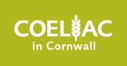 All things coeliac! Follow us @coeliacin on twitter.