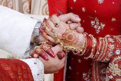 Best mohabbat shayari with picture   न हथयर स मलत ह न अधकर स मलत ह; दल पर कबज त बस पयर और पयर स मलत ह....!!!  No weapon not meet meet the right; Capture hearts just love and love meet .... !!!  Best mohabbat shayari with picture Fark Hota hai khuda aur Fakir hindi shayari image Free download hindi shayari hd image 2016 free latest new Shayari in Hindi 2016