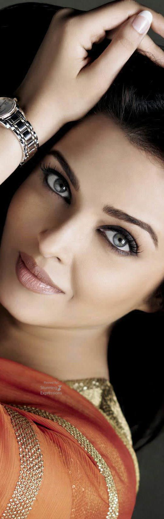 Aishwara Rai Bachchan