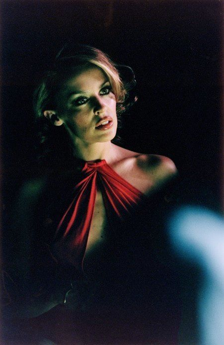 Kylie Minogue 2000 138 best images about ...