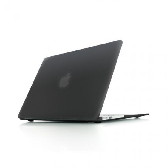 Ozaki OA403BK O!macworm TightSuit 1mm slimmest and lightest MacBook Pro 13 w/Retina Display tok