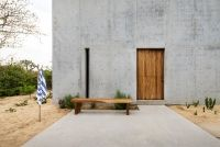 La Casa Pequeña, Oaxaca, Mexico | holiday homes, holiday rentals