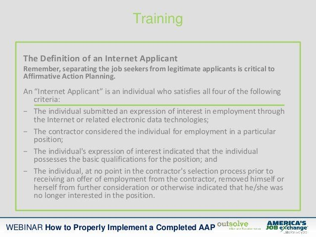 Affirmative Action Plan Sample Best Of How To Properly Implement A Pleted Affirmative Action Plan Affirmative Action How To Plan Action Plan Template