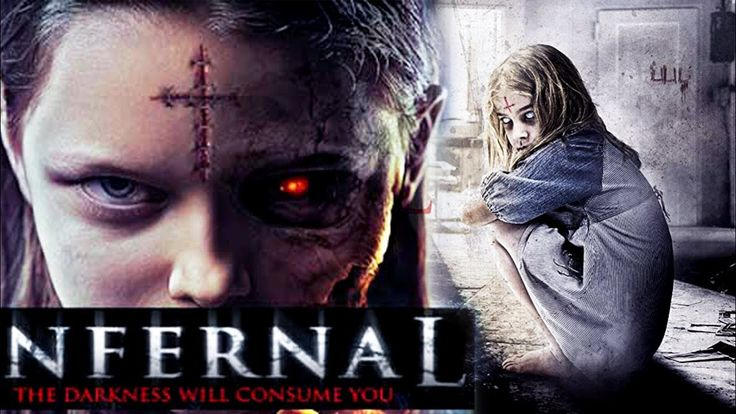 English horror movie infernal full hd 1080p