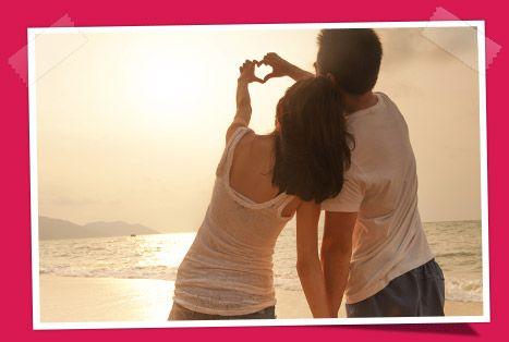 Votre Compatibilité Amoureuse: Tout savoir sur votre couple