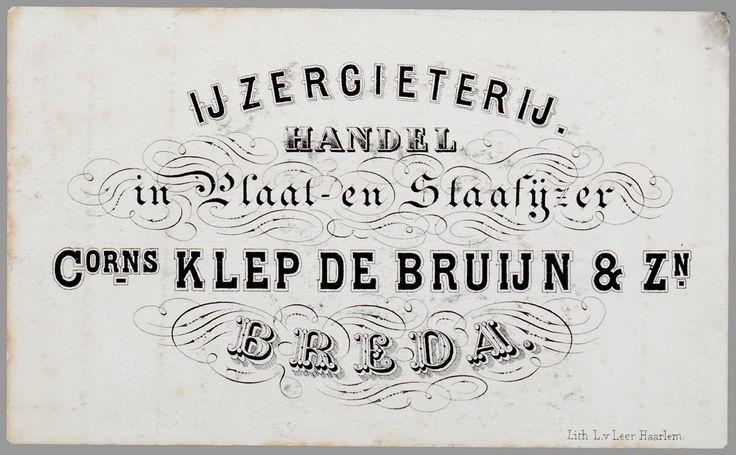 23 beste afbeeldingen van historie - Catalogus gaggenau ...
