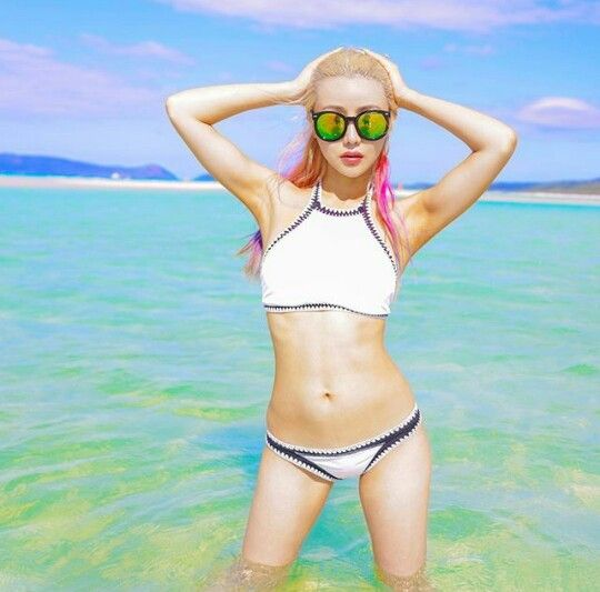 52 Best Images About Wengie On Pinterest Make Up Hacks