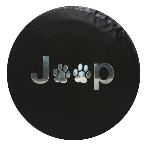41 best Jeep Tire Covers images on Pinterest