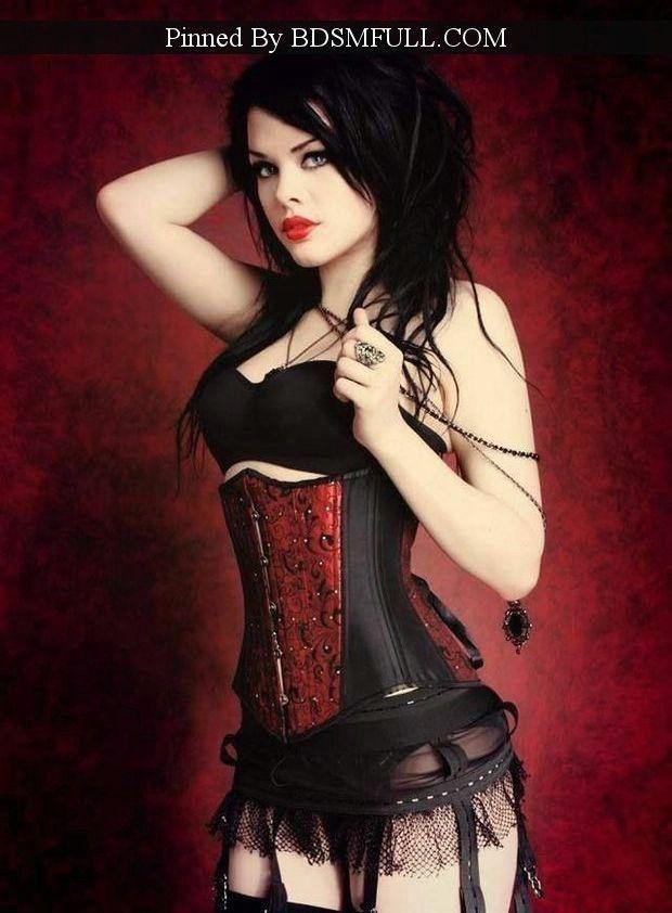 #mistress