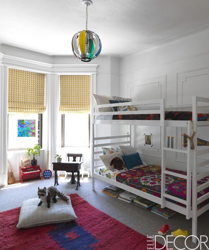 35 ways to get creative with bedroom lighting