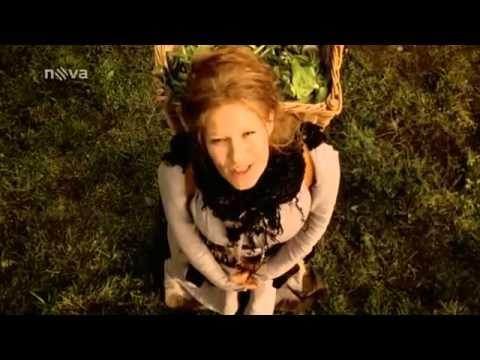 Krásná Locika - Pohádka bratří Grimmů - YouTube