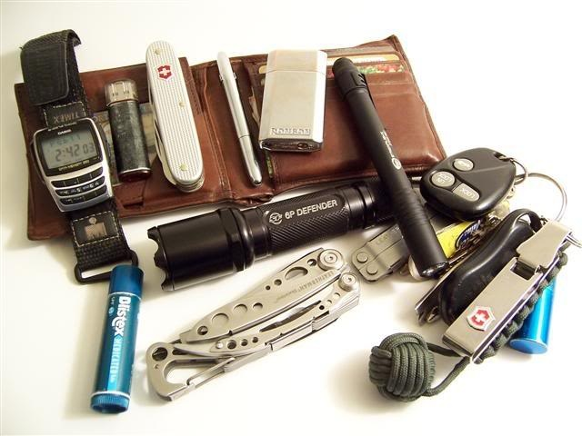 125 Best All Things Victorinox Swiss Army Images On