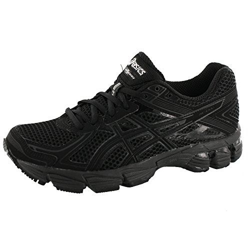 ASICS Men\u0027s GT 1000 2 Running Shoe. Rating 4.4/5 stars, 1,208 customer �  Asics WomenAsics ShoesBlack OnyxRunning ...