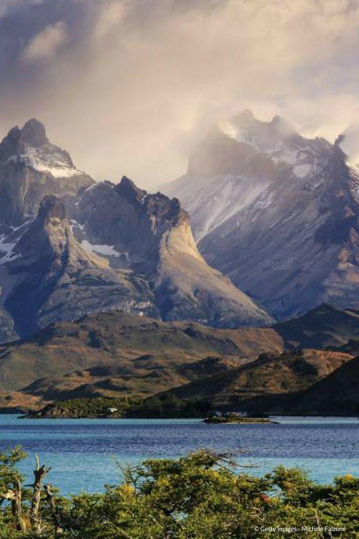 Découvrez la Patagonie et ses spécificités !