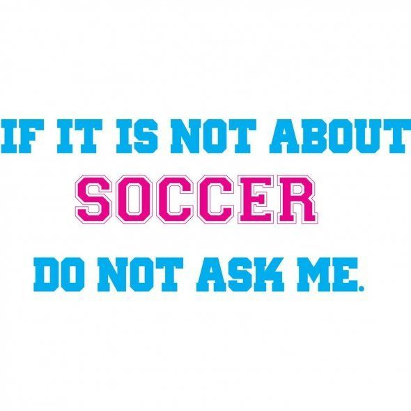 soccer girl quotes - Google Search Soccer Quotes #Soccer #Quotes